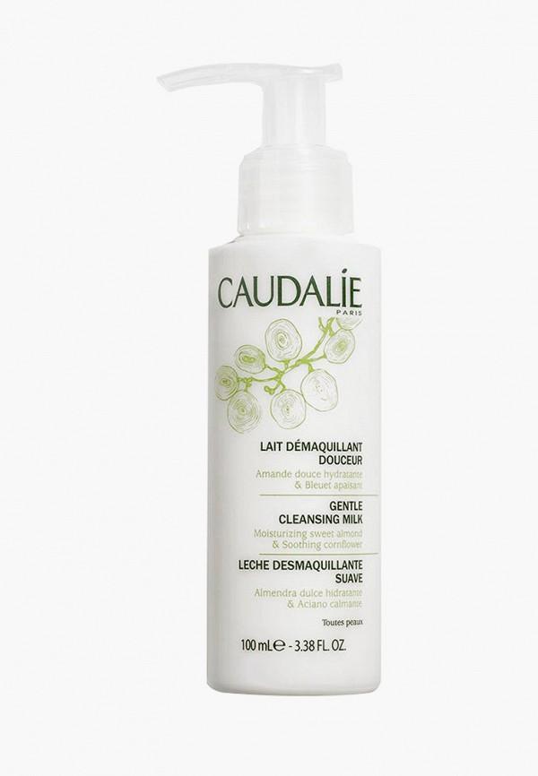 Молочко для лица Caudalie Caudalie CA104LWGNA70 вода для красоты лица caudalie цена