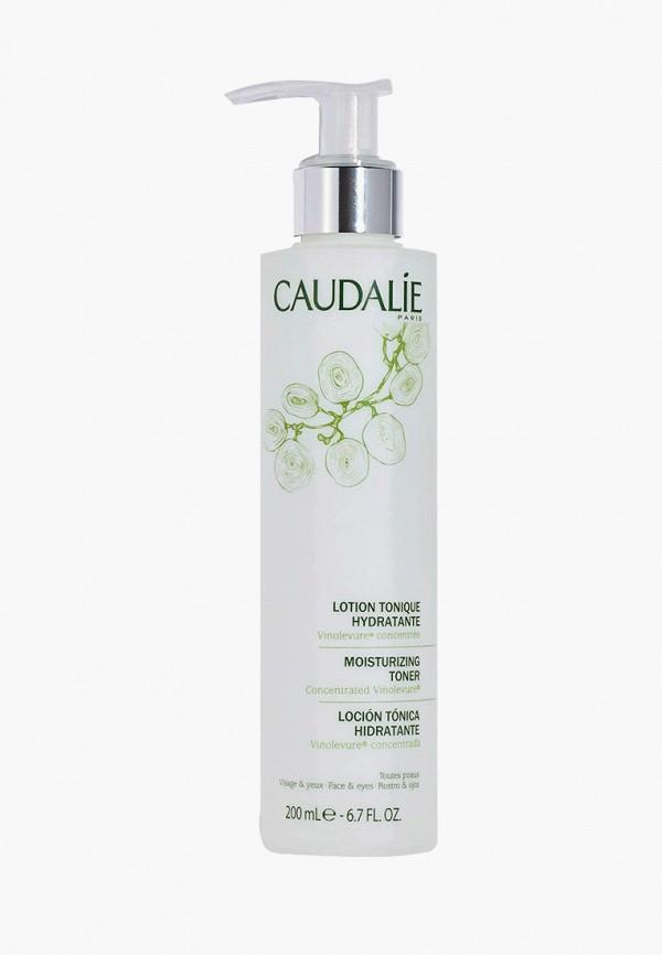 Тоник для лица Caudalie Caudalie CA104LWGPVS2 молочко для лица caudalie caudalie ca104lwgna70