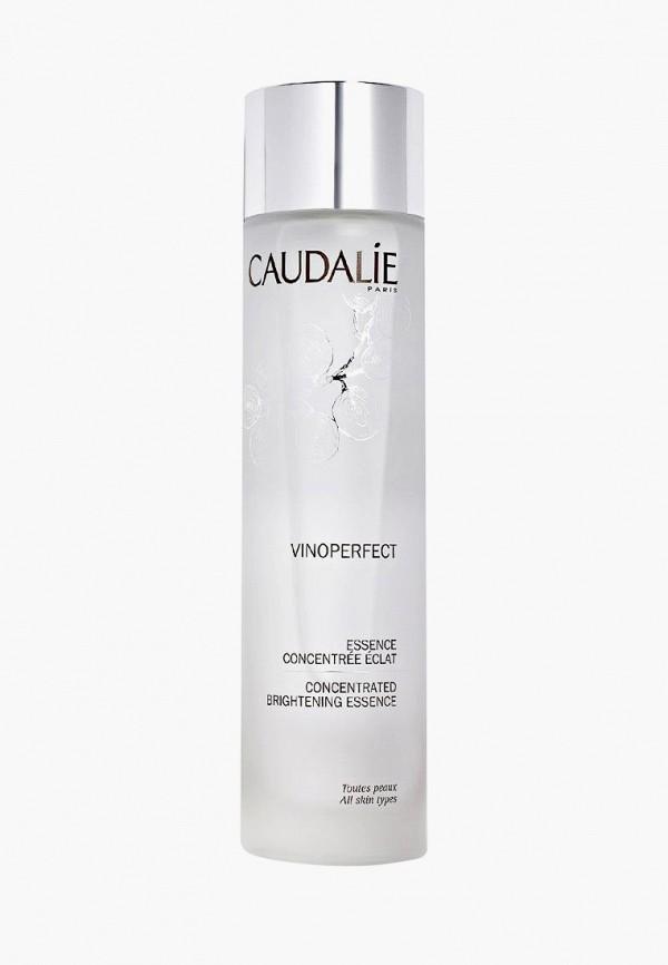 Сыворотка для лица Caudalie Caudalie CA104LWGPVS4 молочко для лица caudalie caudalie ca104lwgna70