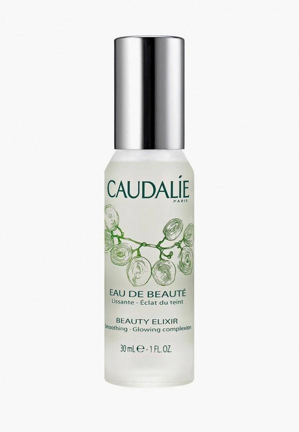 Купить Спрей для лица Caudalie, красоты лица 30 мл, ca104lwib144, прозрачный, Весна-лето 2019