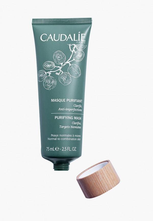 Маска для лица Caudalie Caudalie CA104LWRUH26