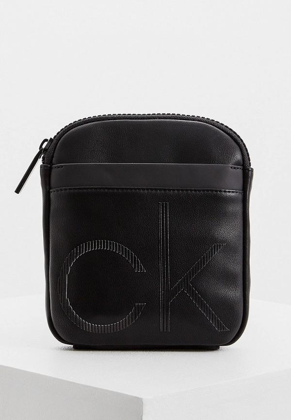 Сумка Calvin Klein Calvin Klein CA105BMGMHI6 сумка calvin klein calvin klein ca939bmduco4