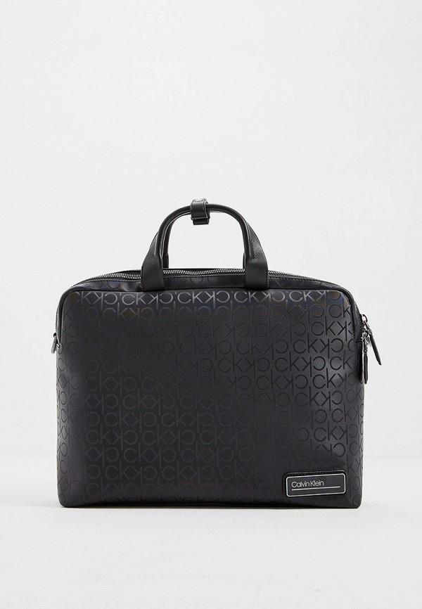 Сумка Calvin Klein Calvin Klein CA105BMGMHJ6 сумка calvin klein calvin klein ca939bmduco4