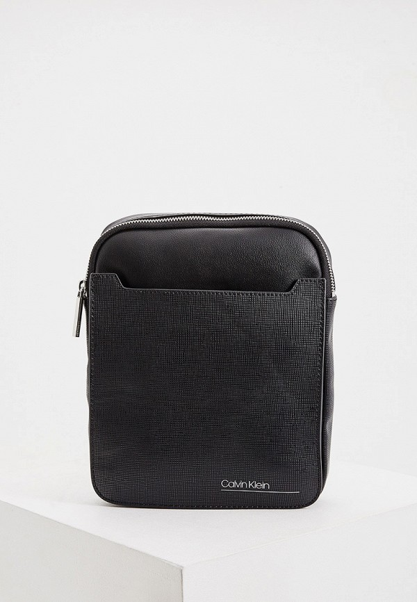 Сумка Calvin Klein Calvin Klein CA105BMHIVY6 сумка calvin klein calvin klein ca939bwetkf7