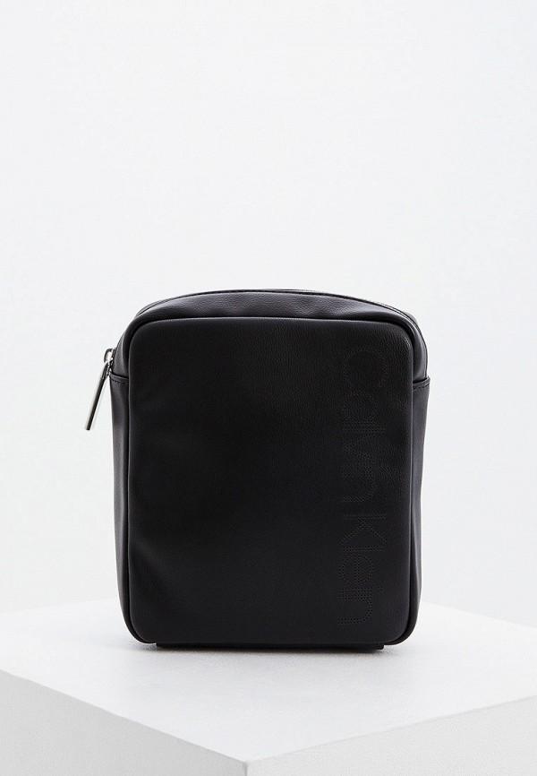Сумка Calvin Klein Calvin Klein CA105BMHIWD4 сумка calvin klein calvin klein ca939bmduco4