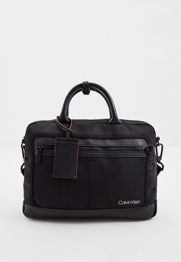 Сумка Calvin Klein K50K505930 фото