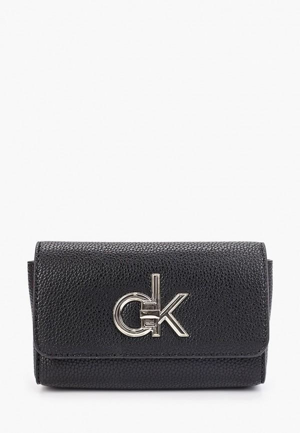 Сумка поясная Calvin Klein Calvin Klein CA105BWGMHQ1 сумка calvin klein calvin klein ca939bmducm1