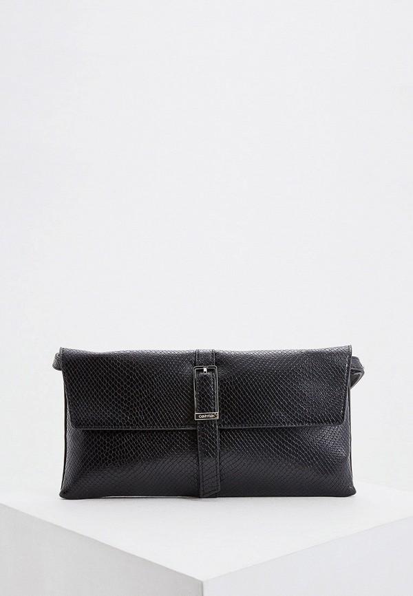 Сумка Calvin Klein Calvin Klein CA105BWHIRZ5 сумка calvin klein calvin klein ca939bwetkf7