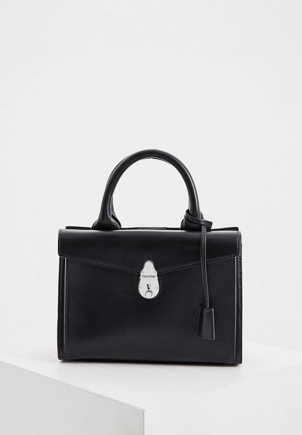 Сумка Calvin Klein Calvin Klein CA105BWHIRZ7 сумка calvin klein calvin klein ca939bwetkf7
