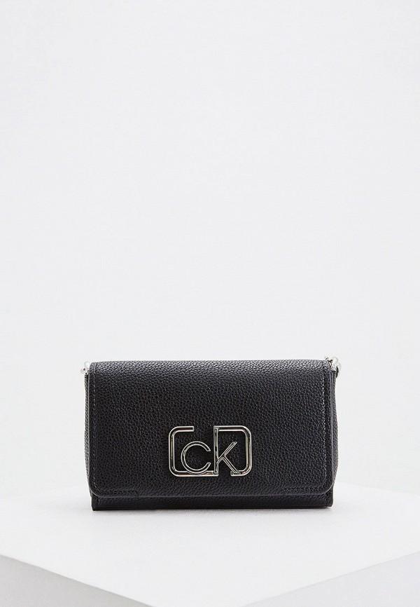 Сумка Calvin Klein Calvin Klein CA105BWHISB0 сумка calvin klein calvin klein ca939bmduco4