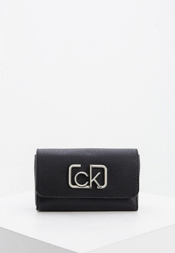 Сумка поясная Calvin Klein Calvin Klein CA105BWHISB8 сумка calvin klein calvin klein ca939bmducm1