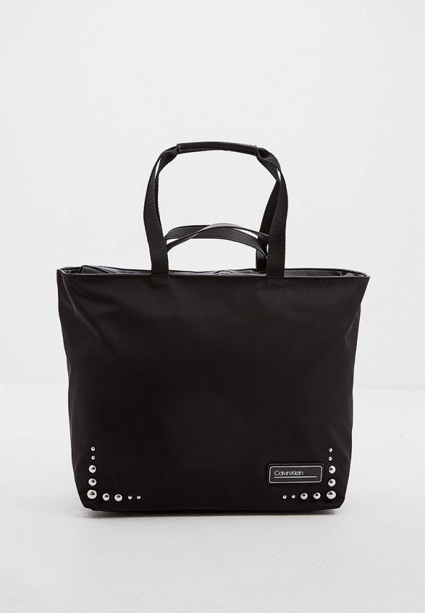 Сумка Calvin Klein Calvin Klein CA105BWHIUE8 сумка calvin klein calvin klein ca939bwetkf7