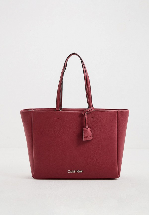 Сумка Calvin Klein Calvin Klein CA105BWHIUH0 сумка calvin klein calvin klein ca939bwetkf7