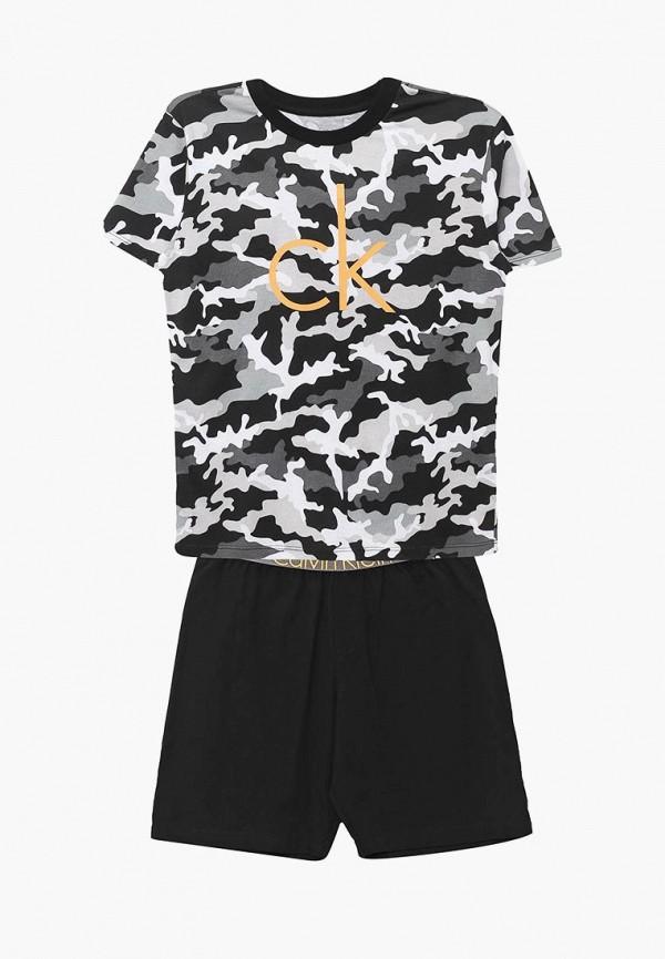 Пижама Calvin Klein Calvin Klein CA105EBBLIB0