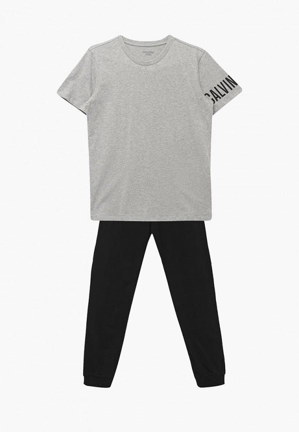 Пижама Calvin Klein Calvin Klein CA105EBBLIB6