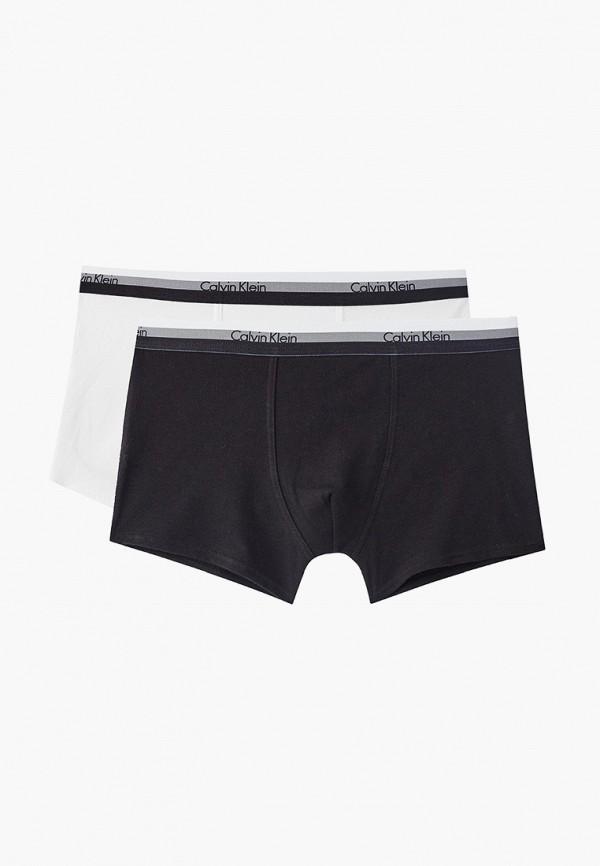 Комплект Calvin Klein