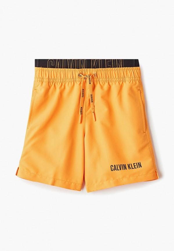 Шорты для плавания Calvin Klein