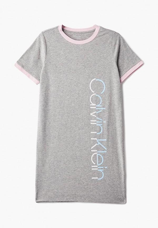Сорочка ночная Calvin Klein
