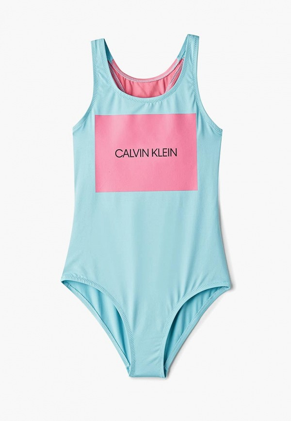 Купальник Calvin Klein
