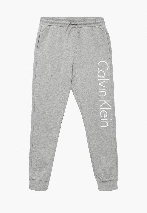 Брюки спортивные Calvin Klein Calvin Klein CA105EKBLIC3 спортивные свитера и куртки other 2014 calvin klein