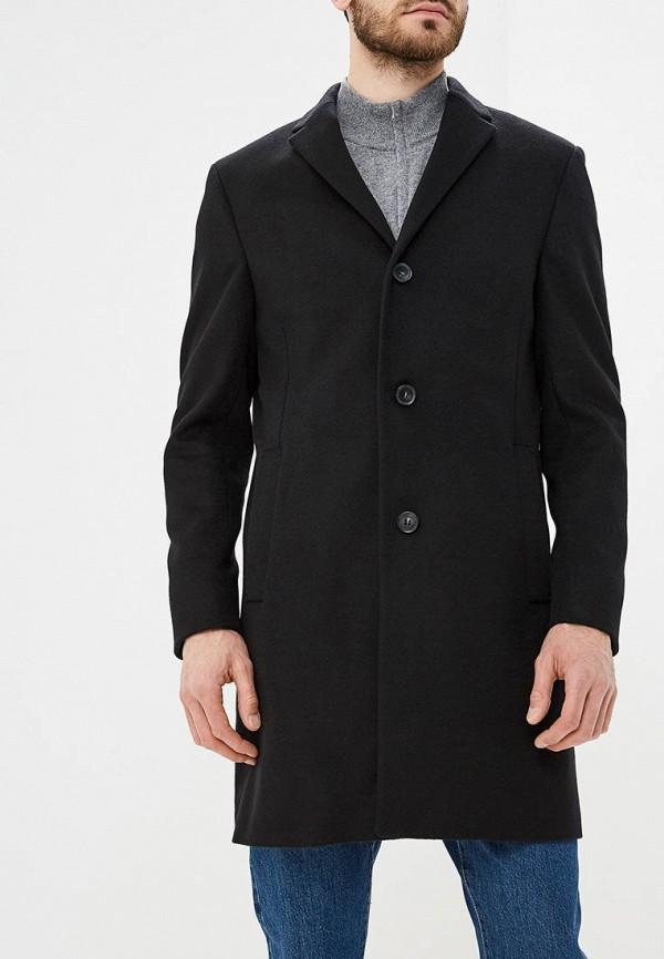 Пальто Calvin Klein Calvin Klein CA105EMCOJR6 женское пальто calvin klein