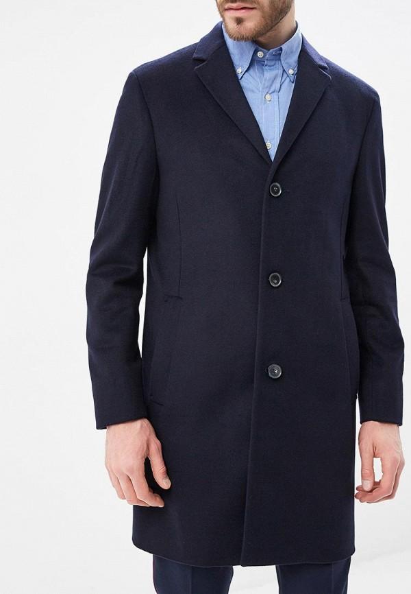 Пальто Calvin Klein Calvin Klein CA105EMCOJR7 женское пальто calvin klein