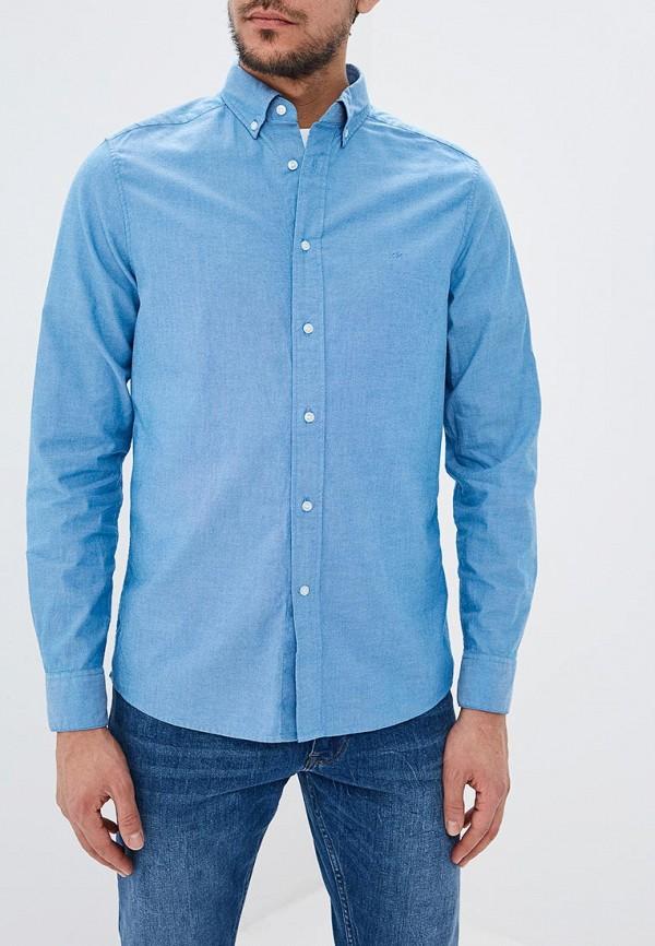 Рубашка Calvin Klein Calvin Klein CA105EMDOXV1 все цены