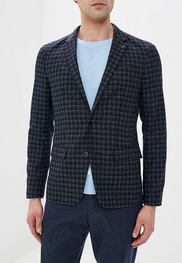 Пиджак Calvin Klein Calvin Klein CA105EMDOXV4 все цены