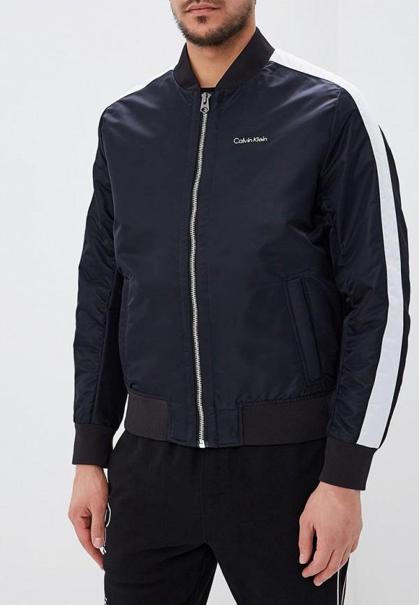 Куртка утепленная Calvin Klein Calvin Klein K10K103487