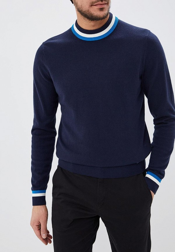 лучшая цена Джемпер Calvin Klein Calvin Klein CA105EMDOXX3
