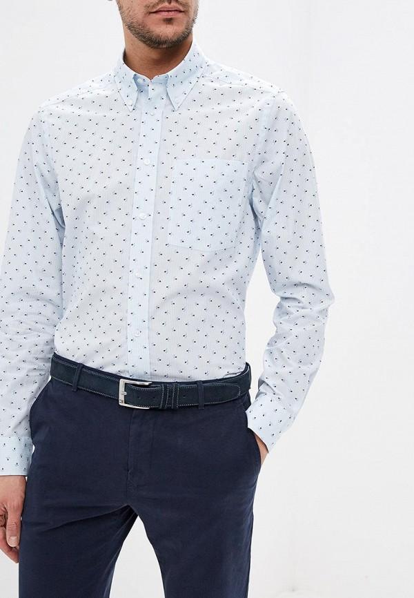 Рубашка Calvin Klein Calvin Klein CA105EMEGEB2 все цены