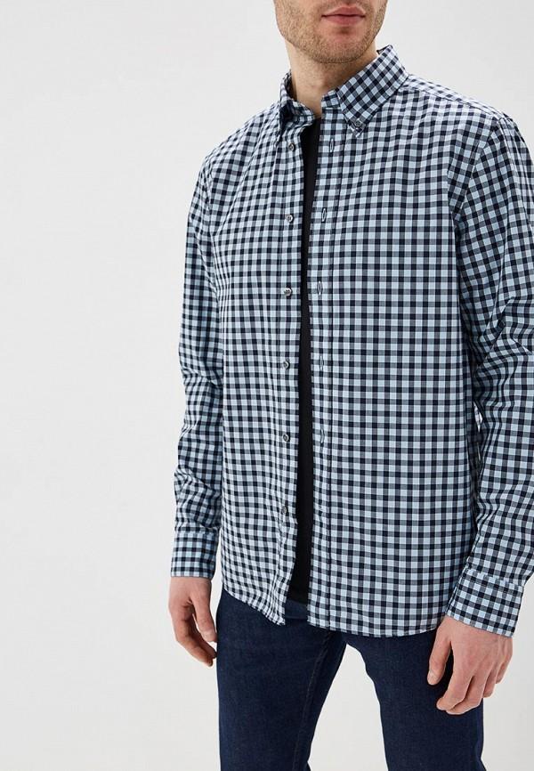 где купить Рубашка Calvin Klein Calvin Klein CA105EMEGEB3 по лучшей цене
