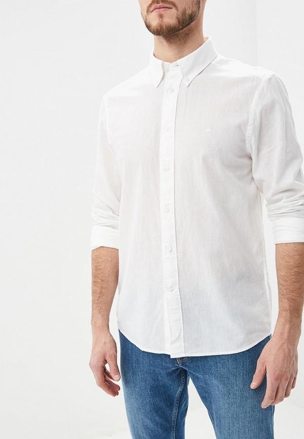 Рубашка Calvin Klein Calvin Klein CA105EMEGEB4 все цены