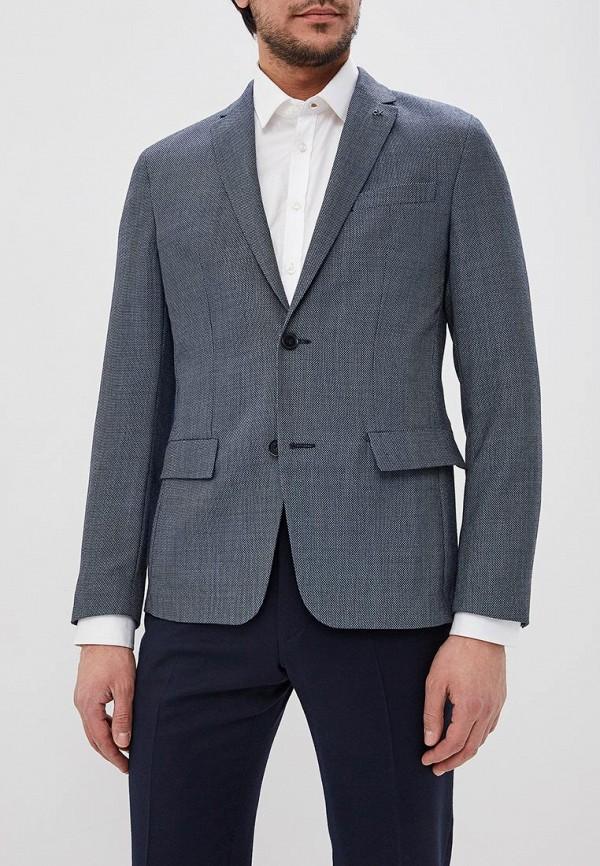 Пиджак Calvin Klein Calvin Klein CA105EMEGEB9 все цены
