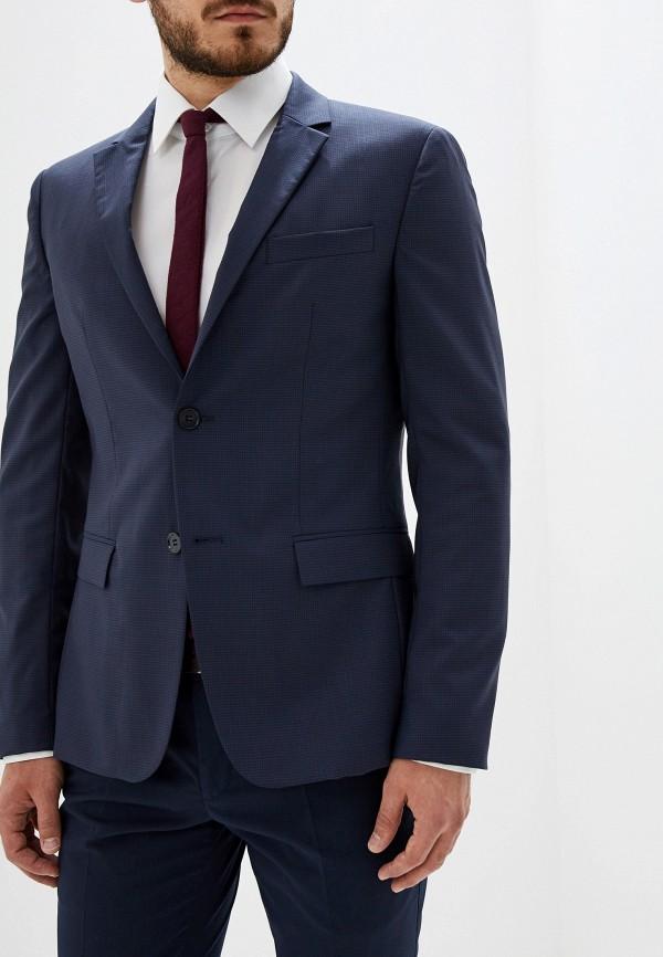 Пиджак Calvin Klein Calvin Klein CA105EMFGSJ1