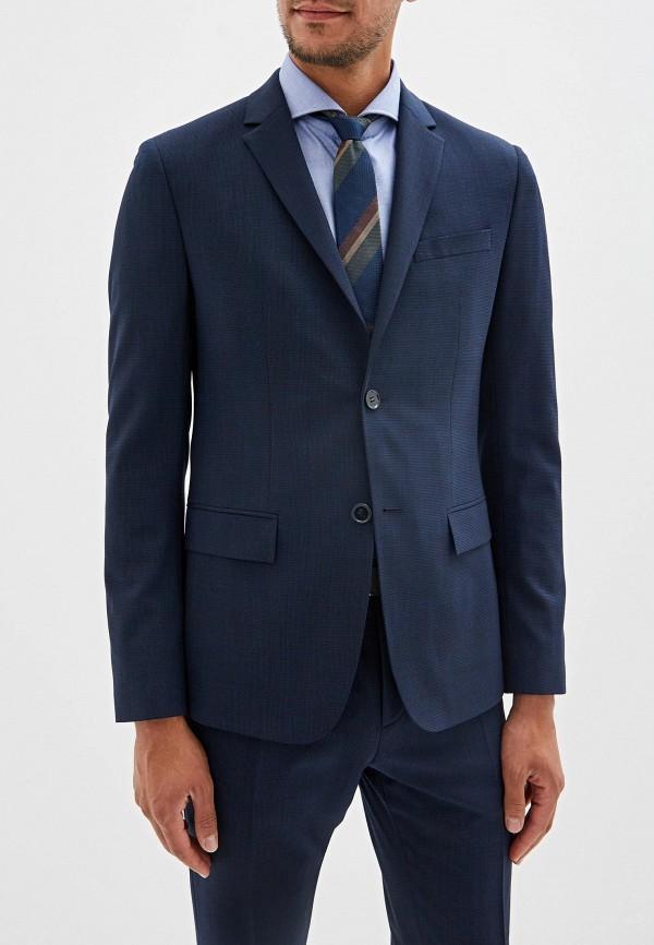 Пиджак Calvin Klein Calvin Klein CA105EMFGSJ4