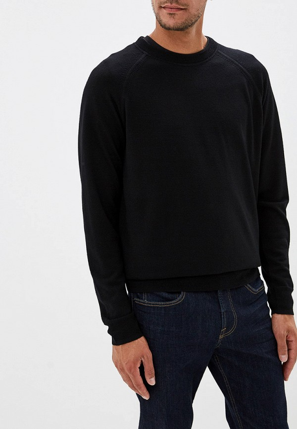 Джемпер Calvin Klein Calvin Klein CA105EMFGSK4 полуботинки calvin klein 5242 cambell black 15