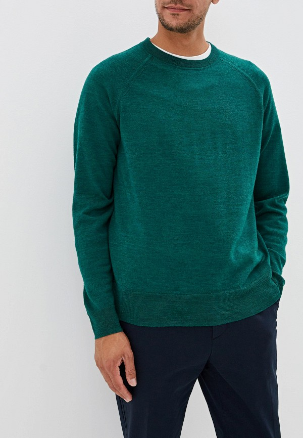 лучшая цена Джемпер Calvin Klein Calvin Klein CA105EMFGSK5