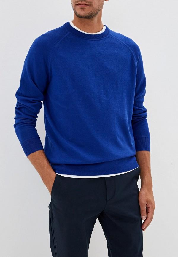 лучшая цена Джемпер Calvin Klein Calvin Klein CA105EMFGSK6
