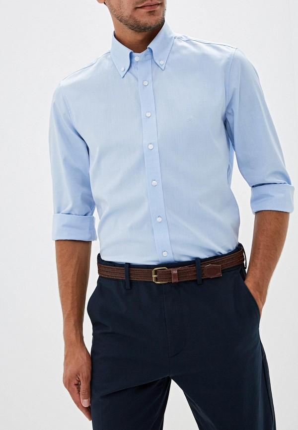 Рубашка Calvin Klein Calvin Klein CA105EMFGSL3