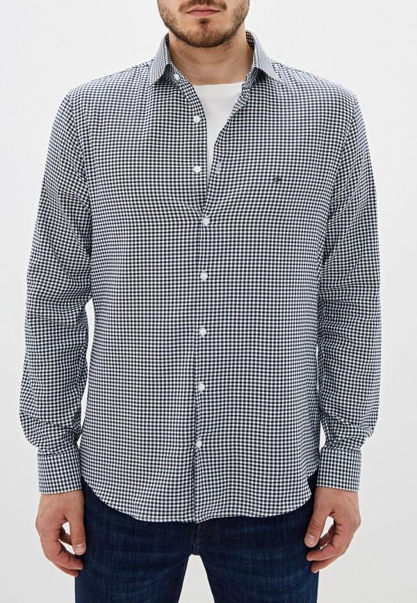 Рубашка Calvin Klein Calvin Klein CA105EMFGSL5