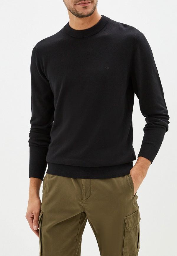 лучшая цена Джемпер Calvin Klein Calvin Klein CA105EMGITY3