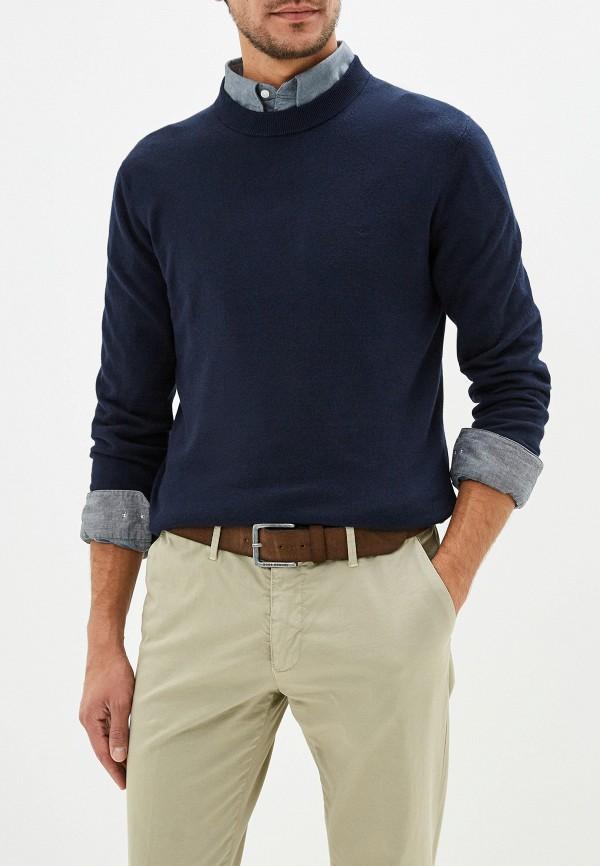 лучшая цена Джемпер Calvin Klein Calvin Klein CA105EMGITY4
