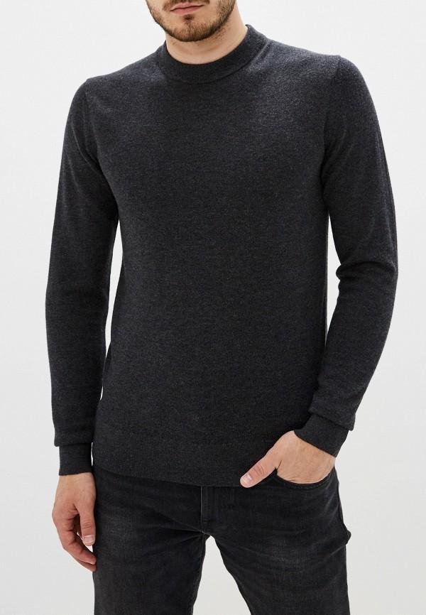 лучшая цена Джемпер Calvin Klein Calvin Klein CA105EMGITY5