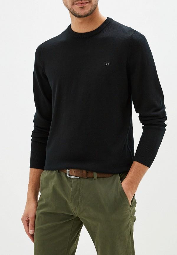 Джемпер Calvin Klein Calvin Klein CA105EMGITY6 джемпер calvin klein calvin klein ca105ewdowk5
