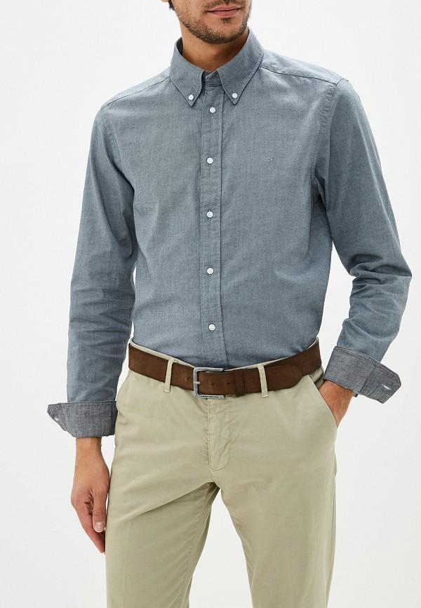 Рубашка Calvin Klein Calvin Klein CA105EMGIUA8