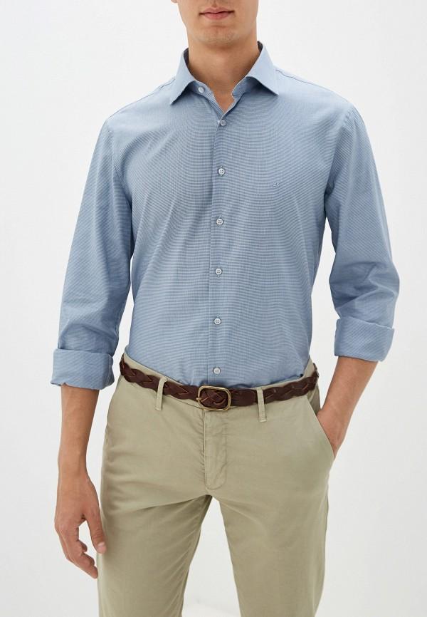Рубашка Calvin Klein Calvin Klein CA105EMGIUB2