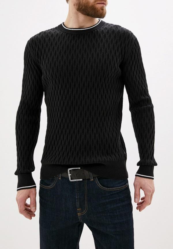 Джемпер Calvin Klein Calvin Klein CA105EMHEMC1 джемпер calvin klein calvin klein ca105ewdowk5
