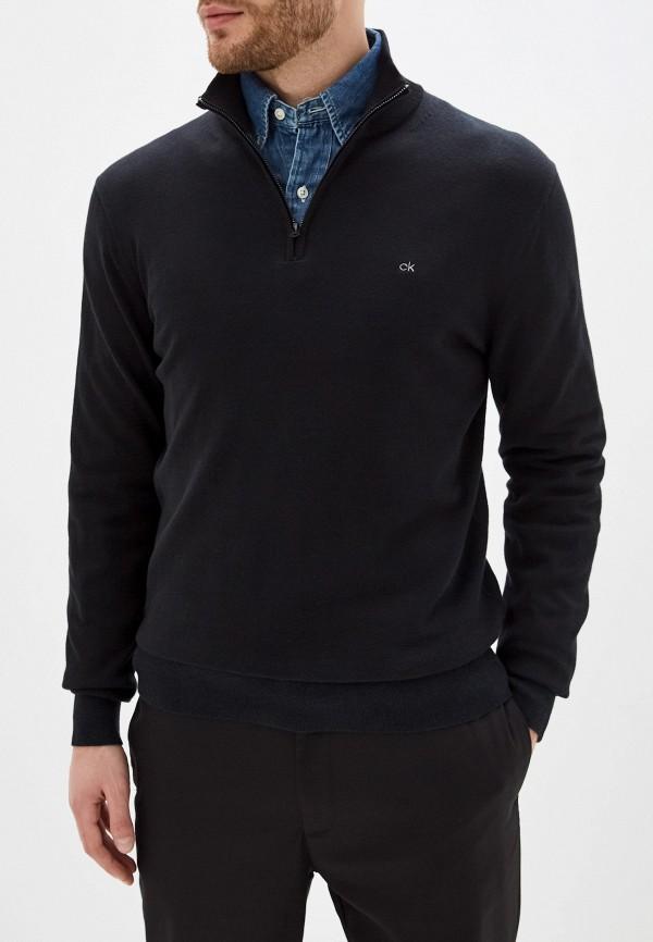 Джемпер Calvin Klein Calvin Klein CA105EMHEYV0 джемпер calvin klein calvin klein ca105ewdowk5