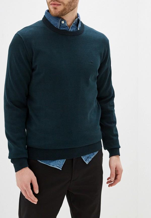 Джемпер Calvin Klein Calvin Klein CA105EMHEYV3 джемпер calvin klein calvin klein ca105ewdowk5